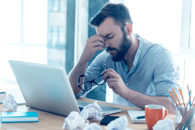 ¿El impacto de las TIC en las compañías ¿PERDERÉ MI EMPLEO?