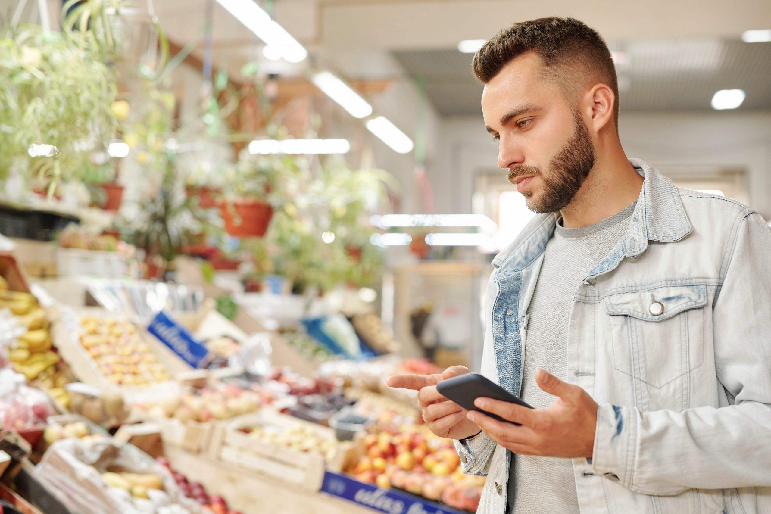 ¿Cómo la Innovación en Retail es motor de crecimiento?